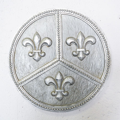 Silver Seals France