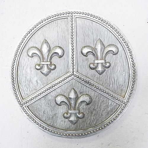 Silver Seals France