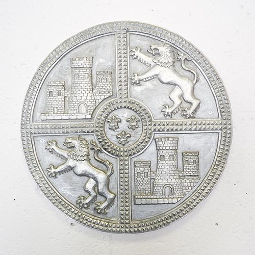 Silver Seals Spain