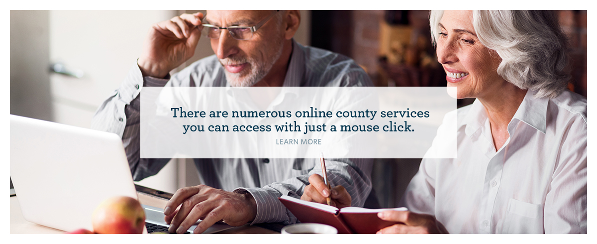 Did You Know Online Services