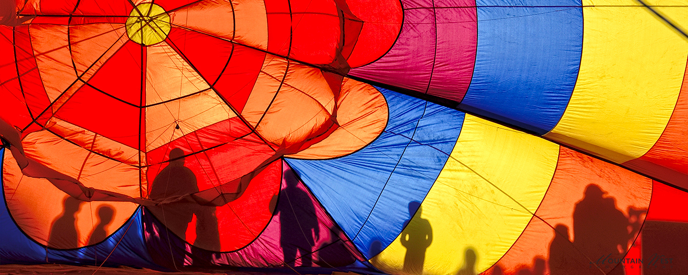 Dave Snyder Baloon Festival MWP