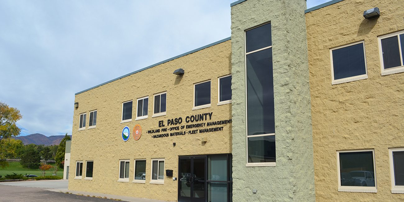 commissioners approve regional office of emergency management el