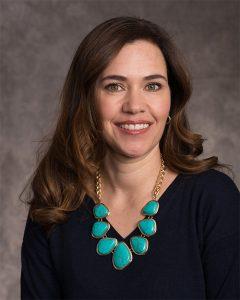Susan Wheelan