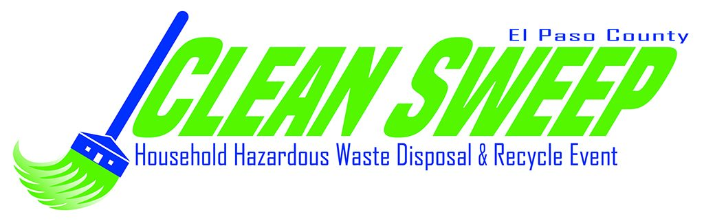 Clean Sweep Logo