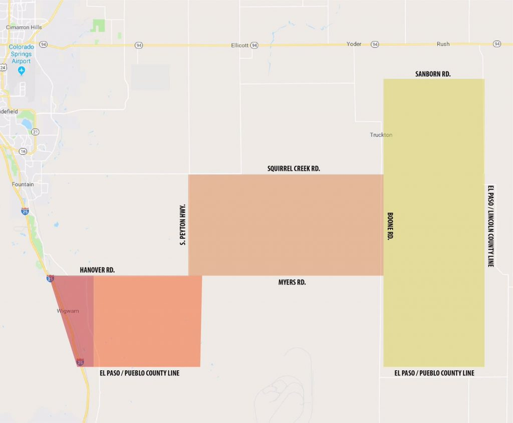 #117Fire Evacuation map