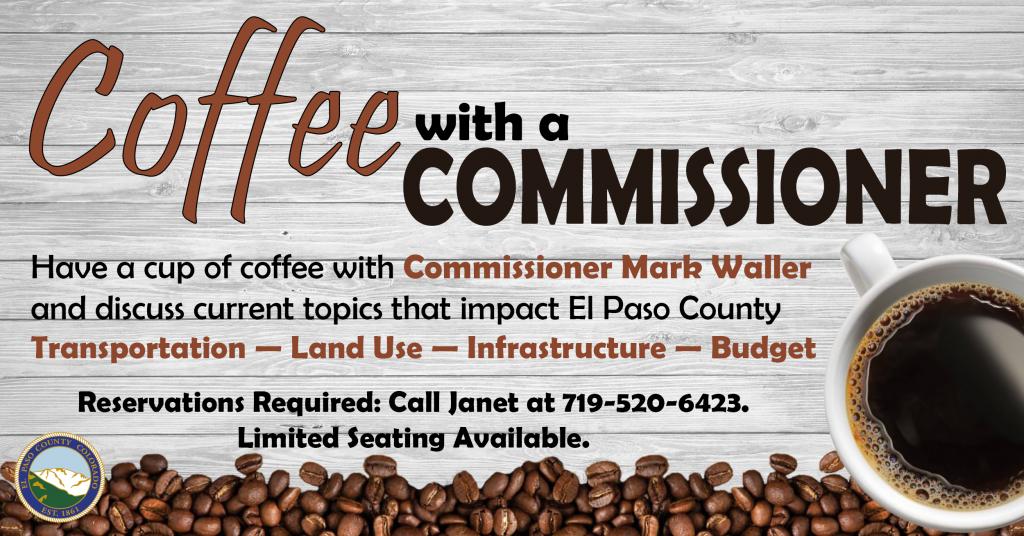 Coffee Comm image