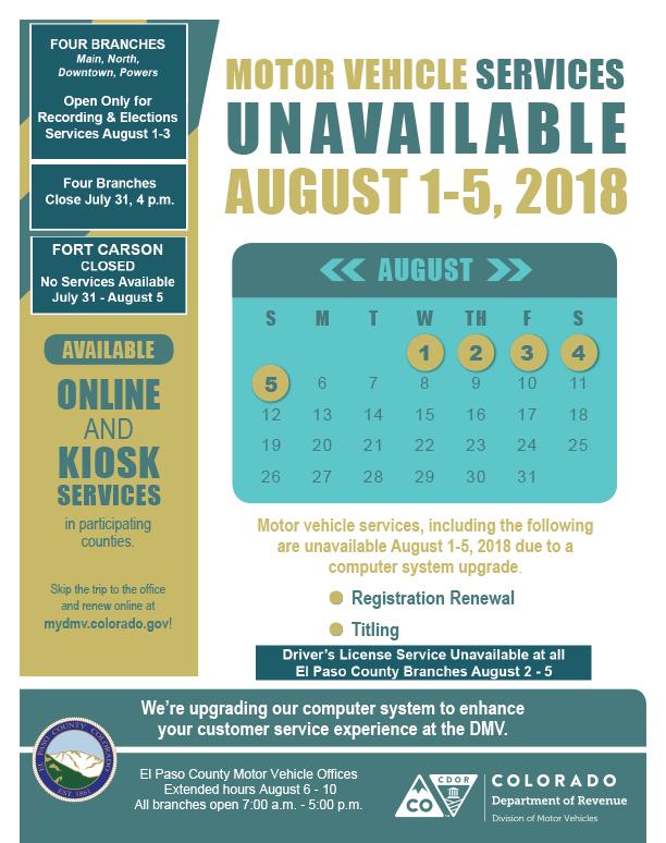 DMV Poster-web-Final-Board