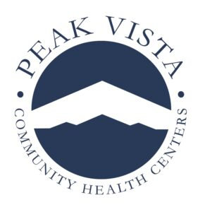Peak Vista logo