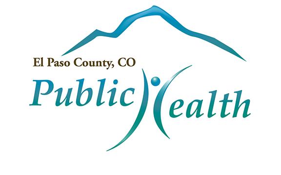 Public Health Welcomes New Medical Director - El Paso County