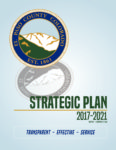 Strategic-Plan-2017-2021-pdf